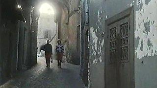 Classic XXX - Jojami - Nido D'amore (1984)