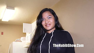 thick asian cambodian and thai fucks bbc unyque