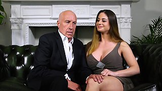 XXX Porn video - Modern Families