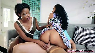 Extra small teen and big tit compeer' compeer's sisters