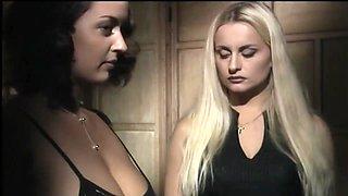 Amazing Xxx Video Milf Newest Watch Show - Angelica Bella