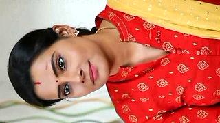 Tamil actress Shrutiraj enjoys sex