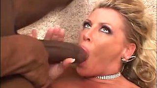 wife receive bbc anal her spouse see troia culo assfuck