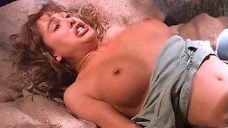 Nackt Monica Chambers  Monica Chambers's