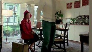 Beth Anna - Kinky Tricks (1977, Us Short Movie, Dvd Rip)