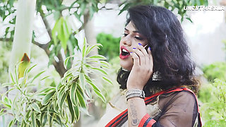 IndianWebSeries Th3 8um60y Unc3ns0r3d