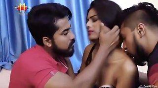 Indian Model Chudai Hot Sex Video