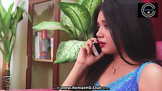 Indian Web Series Full Movie Digital Ishq