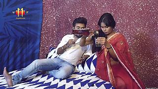 IndianWebSeries Y3 Sh4m M4st4n1