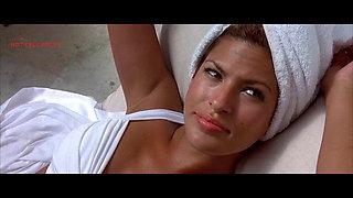 Eva Mendes - 2 Fast 2 Furious 2003