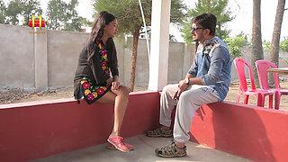 Indian Web Series Big Master Uncensored Season 1 Episode 9