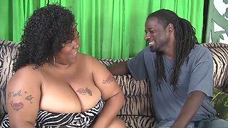 Amazing pornstar in fabulous big tits, facial sex scene