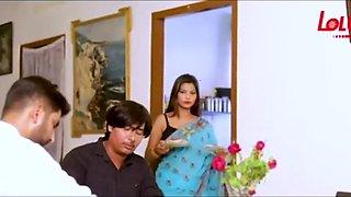 Ghar Ghar Ki Kahani, Web Series