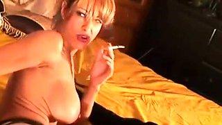 Smoking Chic9