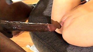 Streaming big cock close ups