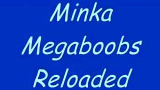 Minka Megaboobs Reloaded - Full