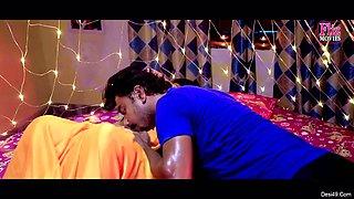 Nancy Bhabhi Season 2 Episode 4 FLIZ