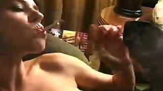 Smoking Sex Slave Anastasia Gets Off While Smoking
