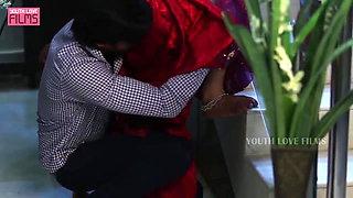 Mallu Aunty 103