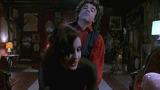 Erotic Italian - Cosi fan tutti 1992 (Full) Claudia Koll