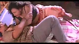 Mallu busy aunty hot sexy with stranger uploaded by venkatmaths