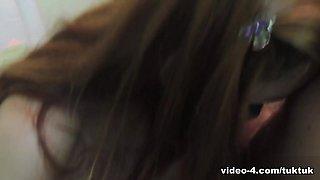 TuktukPatrol Video: Am 2
