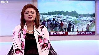 Banglade