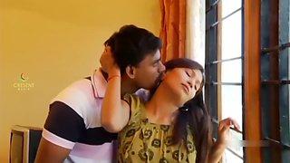 Tamil teen sex