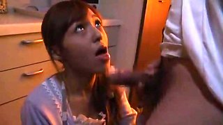 Aino Kishi Being Fucked In Front Of Her Husband's Full Supervision Atakkazu