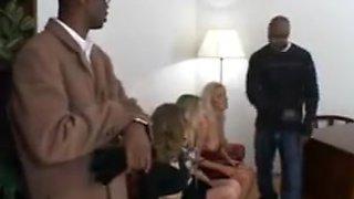little white slave girls 6 part1