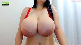 Lanna love 08032020 2319