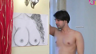 Zubi Baba Ke Lund Ki Pyas Bhabhi ne Bujha Di in Hindi audio