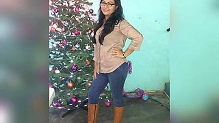Alejandra Ruiz nucamendi