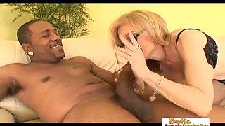 Ajx bbc gross cock needs mom 20 ninahartley shortymac