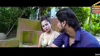 Indian Wife Episode 1