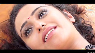 IndianWebSeries Ch1nch93ti 3pis0d3 02
