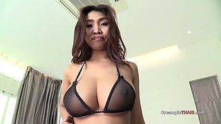 amateur webcam ebony threesome