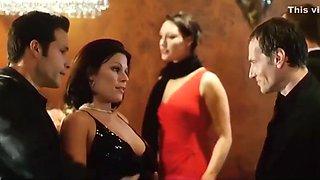 Erotic Movie - Erotic 2017 - The Story of O Untold Pleasures - Erotic Movie