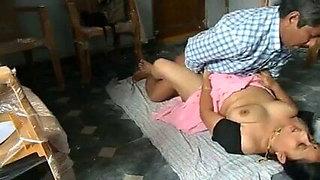 Sailaja Telugu Aunty 2