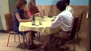 Spanking Poker Party (Nu-West)