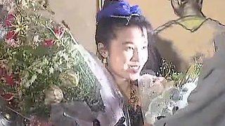 Amazing Japanese girl Mirei Asaoka in Crazy Fetish, Compilation JAV scene