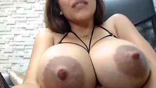 Hottest sex clip Pregnant greatest , check it