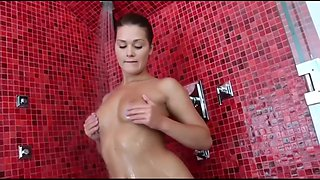 Mommy Seduction in HD Pt8 (720p)