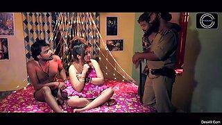 Nancy Bhabhi Episode 7