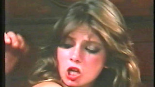 Tracy Lords   Scene 1
