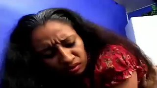 Naughty Indian Aunty Gangbang hindi porn