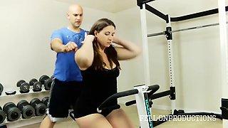 Ml gym