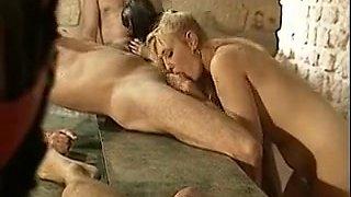 Kinky vintage fun 103 (full movie)