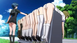 anime upskirt 4