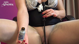 Extreme Poppers Play!